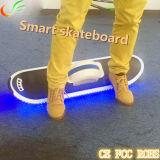 One Wheel Skateboard Solo Wheel Skateboard with Balance
