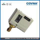 Pressure Control Switch Magnetic Switch