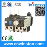 Th-P Series Thermal Overload Relay with CE