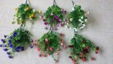 High Quality Artificial Flowers of Gu-Jys-Poh71006
