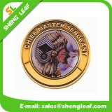 Custom Metal Enamel Logo Emblem Badge Fashion Pin Badges Emblems