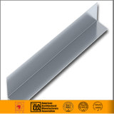 6061 T6 Untreated Aluminum Angle Supplier From China
