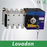 Hgld Series Automatic Transfer Switch