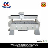 Wood Working CNC Router Single-Head Engraver Carving Machinery