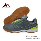 Walking Shoes Leisure Cheap Hiking Running Foowear for Men (AK1332-3)
