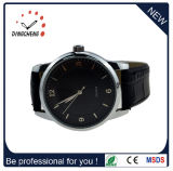 Watch Shop Sport Casual Business Women Watch (DC-763)