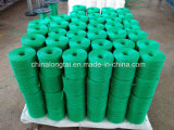 Factory Direct Sale of Plastic Packing Rope
