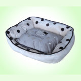 Pet Cushion Dog or Cat′s Carrier Beds (SXBB-297)