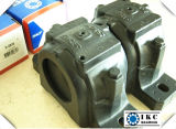 Fsnl518-615 SKF Housings, SKF Split Plummer Block Housings Fsnl518-615