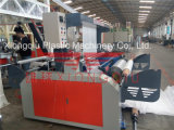 1600mm Double Friction Winder for Film Blowing Machine