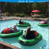 FRP Bumper Boat for Kids and Adults