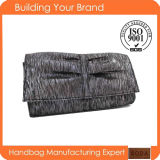 Wholesale Custom Party Fashion Lady Clutch Bag