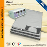 Infrared Thermal Body Shaping Blanket