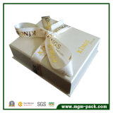 Custom Magnetic Luxury Cardboard Packing/Packaging Box / Paper Box / Paper Gift Box