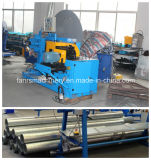 1500mm Spiral Duct Machine for Sale