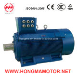 China Hm Low Voltage Large Power Series Three Phase