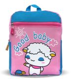 Cooler Bag with Cartoon Printing (BSBK0074)