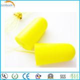 Colorful Soft Sleeping Ear Plugs