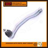 Auto Tie Rod End for Honda Accord CD7 53560-Sv4-003