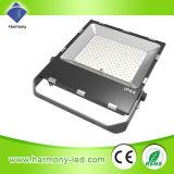 Waterproof High Power Outdoot LED Gardan Light IP65