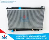 2002 Aluminum Car Radiator for Nissan Altima 4cyl′02 at