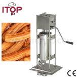 2015 Hot Sale High Quality Churros Maker (ITCM-18)