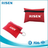 OEM Factory Cheap Private Logo Customized Logo Promotional Gifts