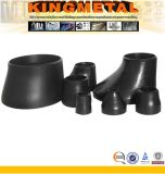 Carbon Steel Pipe Fittings Concentric/Eccentric Reducer