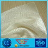 China High Strength Woven Geotextile Manufacturer