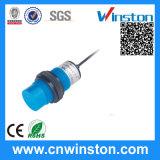 Cm35 Capacitance Proximity Switch with CE