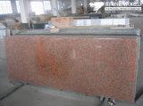G562 Granite Countertop for Home Decoration (CT054)