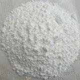 Antioxidant Ky616