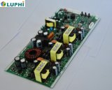 OEM High Quality RoHS Standard PCBA (MIC0524)