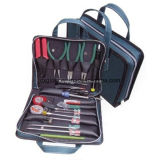Crimping Tool Set/Professional Electronic Tool Kit