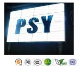 "46"" Video Wall Display Indoor /Shopping Mall / Cosmetic Advertising Show"