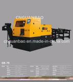 CNC circular saw