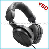 High End Power Bass Headphones Custom DJ Headphone