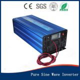 Home System UPS 6000W Inverter Charger