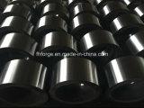 Carbon Steel Welding Power Ring