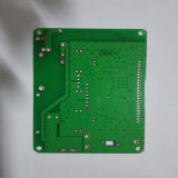 OSP, Immersion Gold, Hal Lead Free, HASL 1-20layer PCB Manufacturing