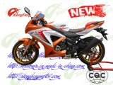 Racing Motorcycle, 150cc, 250cc, 300cc, Sport Motorcycle