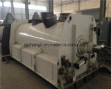 Germany Technology Mortar Pough Mixer, Dry Powder Mixing Machine