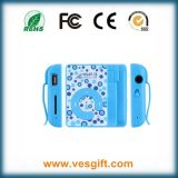 TF Card ABS MP3 Player