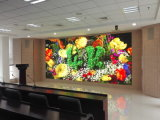 P2.5mm Commercial Indoor LED Digital Billboards