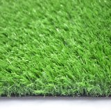 Synthetic Top Quality Grass Carpet for Landscape (MA)