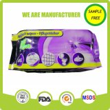 Hot Sale Washroom Cleaning Toliet Wet Wipes