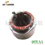 Gasoline Generator Parts Stator for 2kw Generator