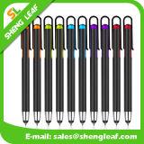 Wholesale Promotional Stylus Touch Pen (SLF-SP024)