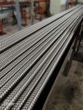 Original THK Linear Guide Rail Linear Bearing Hsr15r Hsr15RM