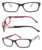 New Fashion Eyewear Store Interior Design (OA342013)